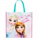 Die Eiskönigin - Frozen shopping tasche