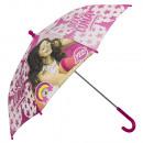 Großhandel Regenschirme:Soy Luna regenschirm