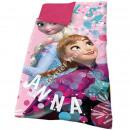 Großhandel Lizenzartikel: Die Eiskönigin - Frozen schlafsack