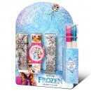 La Reine de neiges - Frozen montre