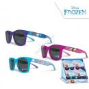 wholesale Accessories: Frozen Display sunglasses