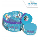 wholesale Toys: Frozen Disney jewerly box with little mirror