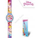 Princess Orologio digitale