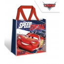 Cars Shopping bag