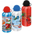 wholesale Houseware:Planes aluminium bottle