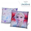 Frozen 2 Disney Pillow Elsa !!