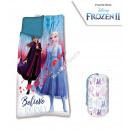 Frozen 2 Disney sleeping bag Believe in the Journe