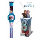 Frozen 2 Disney watch Nature