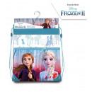 frozen 2) Disney torba gimnastyczna 42 cm