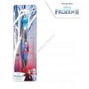 frozen 2 Disney Curvy Pen