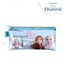 Frozen 2 Disney filled pencil case 19 cm Believe
