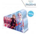 Frozen 2 Disney money-box