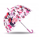 Minnie Mouse umbrella Things in Life