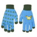 Mickey handschuhe