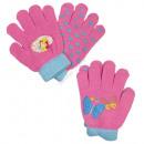 Princess handschuhe