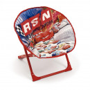 wholesale Accessories:Cars Chair
