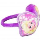 Frozen Disney Earmuffs