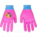 Princess gloves