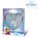 frozen Disney nyaklánc