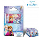 Frozen Disney Display hairclip frozen