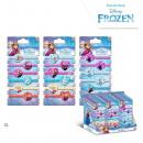 frozen Disney Hair rugalmas szalagok a Display