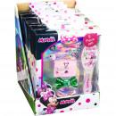 wholesale Accessories:Minnie hair set