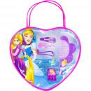 wholesale Accessories:Princess hair set