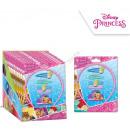 Großhandel Accessoires:Princess haarset