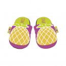 Slippers Pineapple