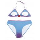 Großhandel Bademoden:bikini Volwassen Mermaid