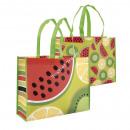 shopping bag Fruits
