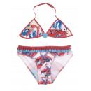 wholesale Swimwear:bikini Adult Flamingo