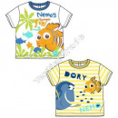Finding Dory baby t-shirt