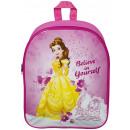 Plecak Princess