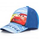 CarsDisney czapka
