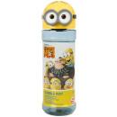 wholesale Outdoor Toys:Minions bubble