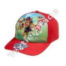 Großhandel Lizenzartikel:Paw Patrol cap