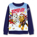 wholesale Licensed Products:Paw Patrol sweatshirt