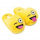 Phoneicons pantoffel
