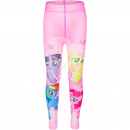 My little Pony legging