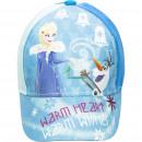 Frozen Disney cap Wishes