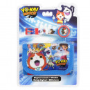 Yokai Watch Reloj + monedero