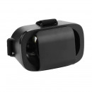 Virtual Reality Brille VR Gl. 3D 360? f Smartphone