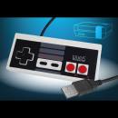 groothandel Auto's & Quads: Retro NES  USB-controller  Classic Mini ...