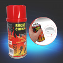 wholesale Fire Prevention: Test spray for smoke detectors 150ml UN1950, NFPA7