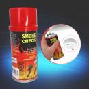 Großhandel Brandschutz: Testspray für Rauchmelder 150ml UN1950, NFPA72