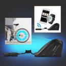 sensor de bicicleta de Oregon BLE Bike Pod Bluetoo