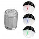 wholesale Toolboxes & Sets: LED faucet  attachment with  RGB color change ...