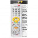 Großhandel Consumer Electronics: IR Universal Fernbedienung 10-in-1 gängige ...