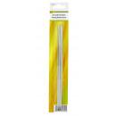 Großhandel Strümpfe & Socken: Stricknadeln ALU  für Strümpfe, 5er Packung